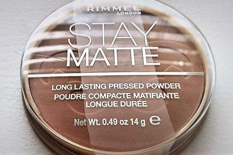 Rimmel-Stay-Matte