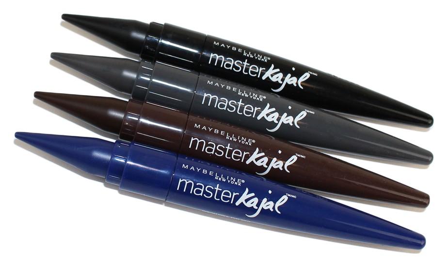 Master_Kajal_Khol