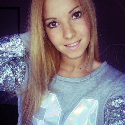 Anna.Maruszczak